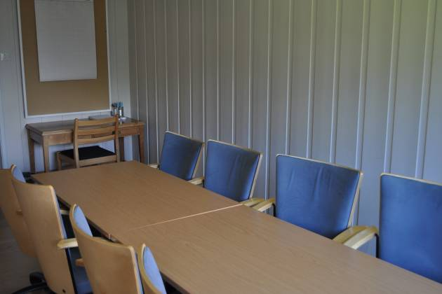 Honne Hotell og Konferansesenter - Møte & Konferanselokaler