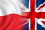 logo for 'PL/UK = We ♥ Lunch'