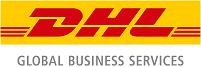 logo for 'FOS Bonn'