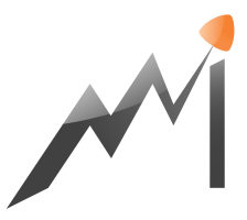 logo for 'Zalando Marketing Intelligence'