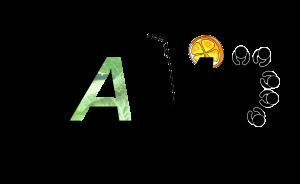 logo for 'AMB@ETH Zürich '