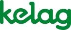 logo for 'KELAG - Kärntner-Elektrizitäts-Aktiengesellschaft '