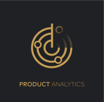 logo for 'Product Analytics Random Lunch'