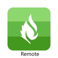 logo for 'Faithlife Development (Remote)'