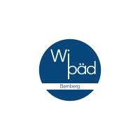 logo for 'WiPäd Bamberg '