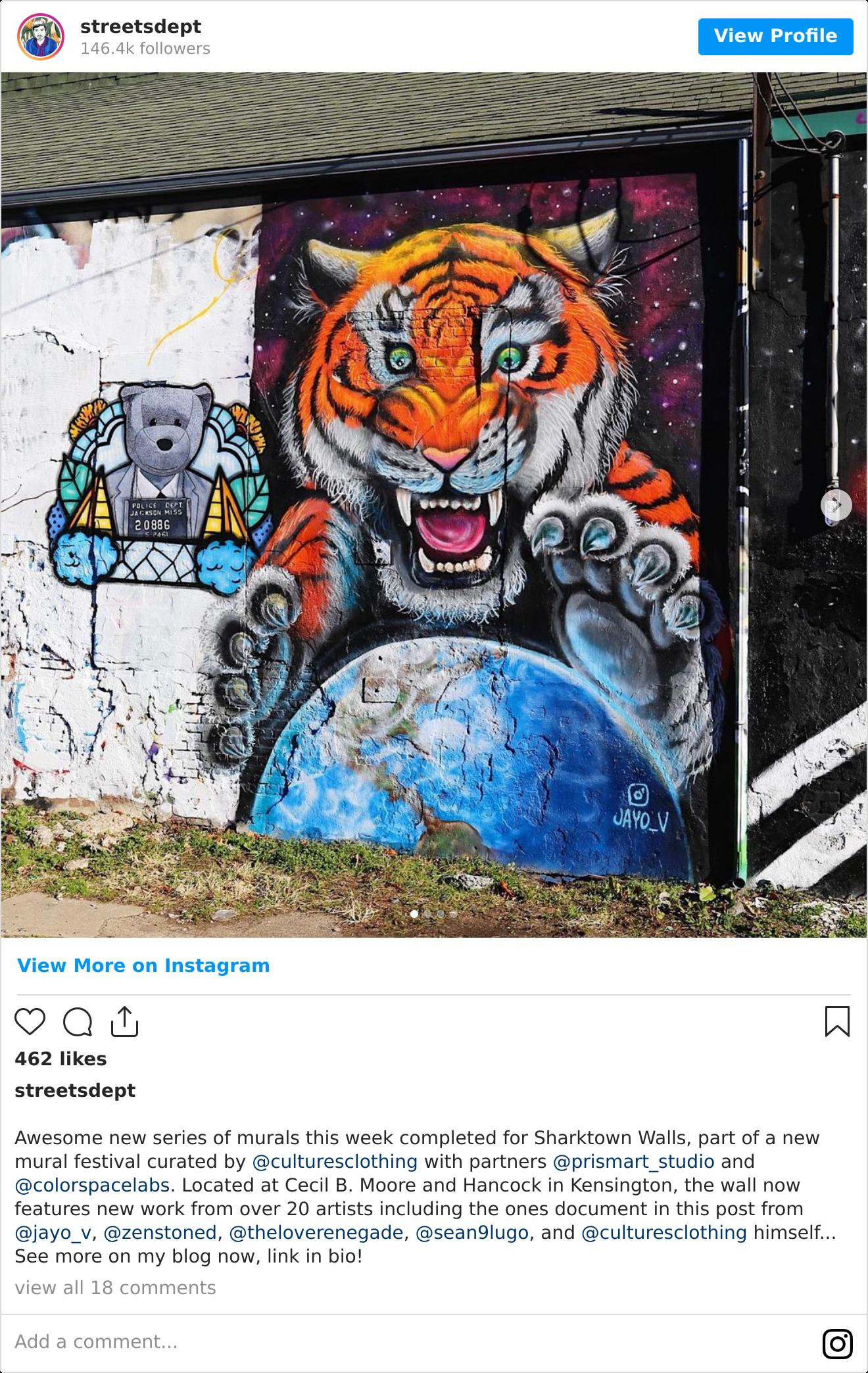 https://www.instagram.com/p/CH0y3lTgISX/