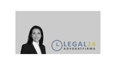 Legal24 2 isuowo