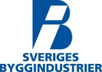 Sverigesbyggindustrier s17bsc