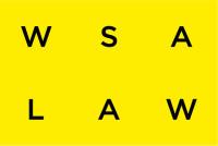 Wsalaw logo yellowblack wrbynf