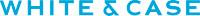 White case logo cmyk hrwk8f