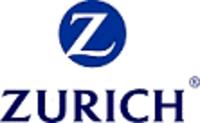 Zurich eow0v2