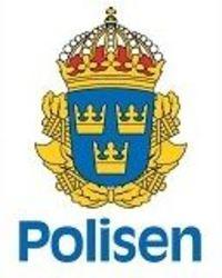 Polisen ntnkf0
