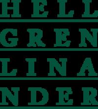 Hellgren logo mnjlyg