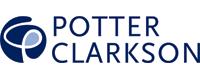Potterclarkson unhwxw