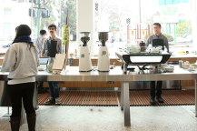 Morsecafe1