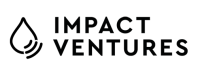 Impact Ventures Group