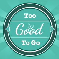 Too Good To Go GmbH