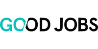 GoodJobs GmbH