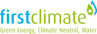 First Climate Markets AG