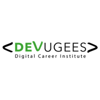 DCI Digital Career Institute GmbH