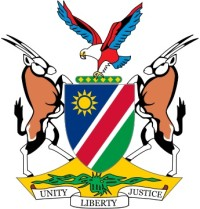 The Office of the Commercial Counsellor Embassy of the Republic of Namibia