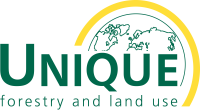 Unique forestry and land use GmbH