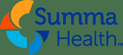 Suma Health