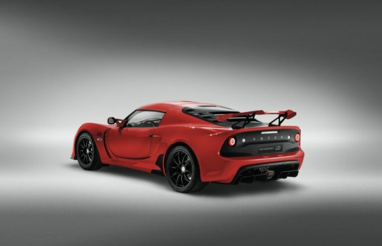 Lotus-Exige-Sport-410-20th-Anniversary-Special-Edition-2020-970-004-947x612-1-768x496.jpg