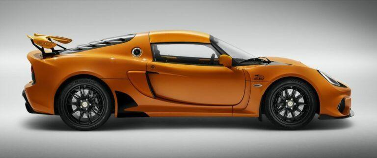 Lotus-Exige-Sport-410-20th-Anniversary-Special-Edition-2020-970-007-970x407-1-768x322.jpg