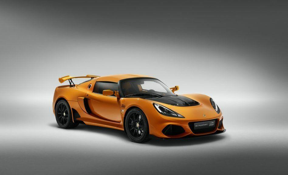 Lotus-Exige-Sport-410-20th-Anniversary-Special-Edition-2020-970-006-948x612-1-948x577.jpg