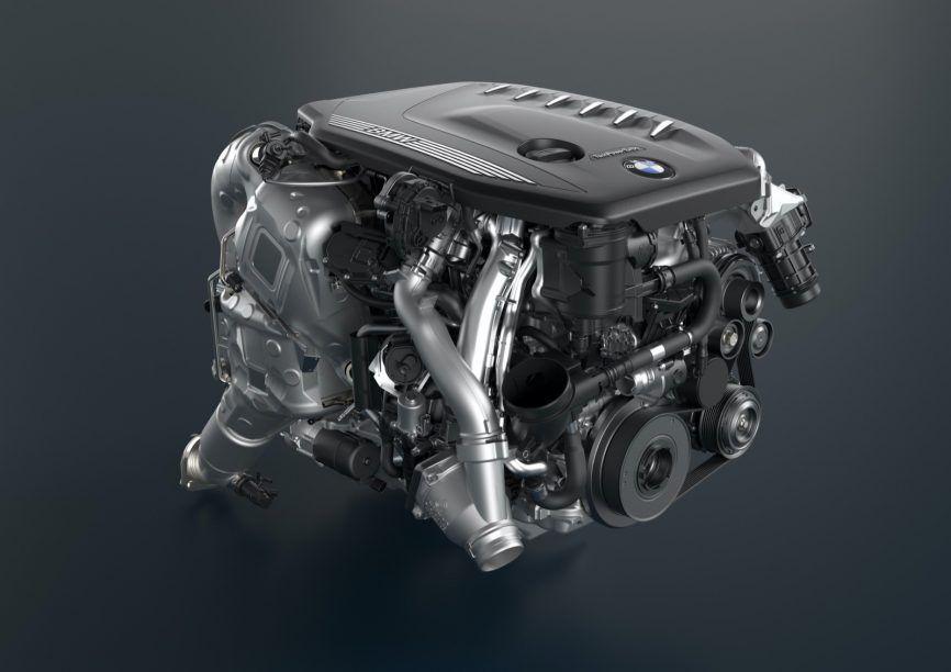 bmw-5-serie-lci-facelift-2020-970-002-866x612.jpg