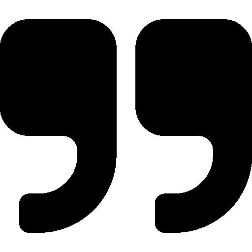 quote-mark
