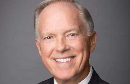 Robert Simons