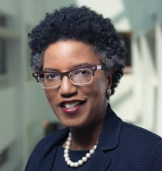 Linda A. Hill