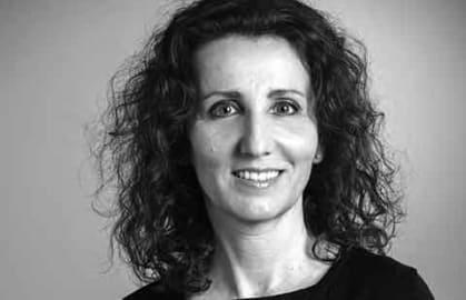 Andrea Gisle Joosen participant Audit Committees program