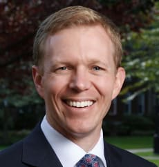 Ryan L. Raffaelli