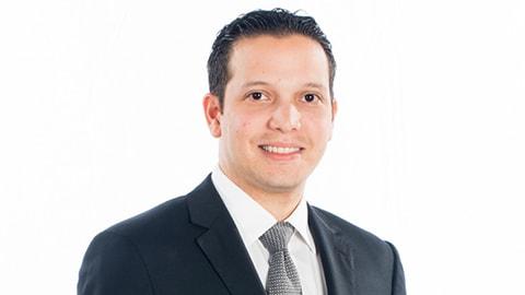 Juan Surgeon