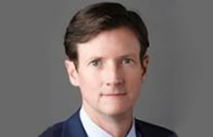 C. Fritz Foley - Finance for Senior Executives