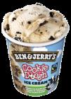 Ben & Jerry´s Eis 150 ml