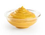 Dip Curry Mango- Sauce Extra
