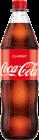 Coca Cola Fl.