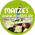 Matze's Macadamia Eis