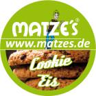 Matze's Cookie Eis