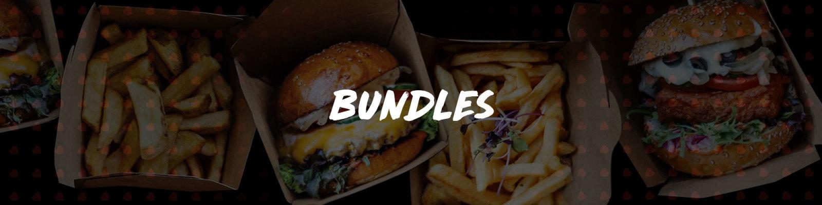 Burgerheart Warengruppenbild