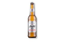 Asahi 0,33 Getränk