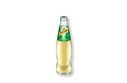 Ginger Ale 0,2 l Flasche
