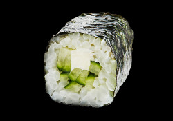 Kappa Philly Maki