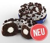 Oreo-Donut