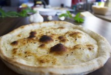 PB Pizzabrot 1b 28 cm - Bonus!