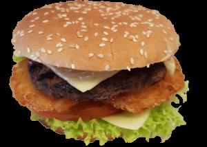 Beef&Rösti